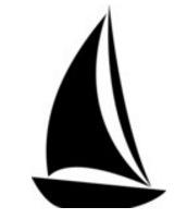 Sail Boat / Dinghy