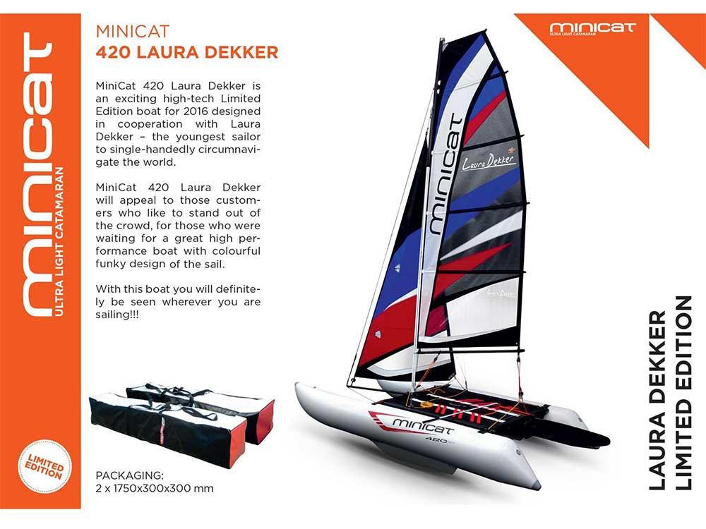 420-Laura-Dekker-Ltd